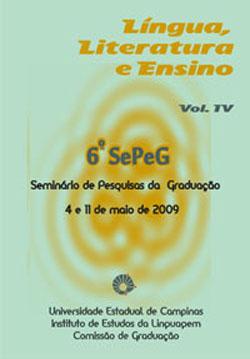 capasepeg6