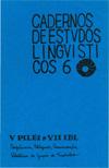 CEL 6