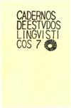 CEL 7