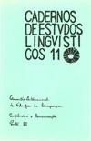 CEL 11