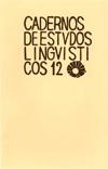 CEL 12