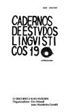 CEL 19