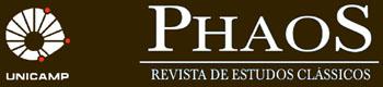 http://revistas.iel.unicamp.br/public/journals/8/homeHeaderTitleImage_pt_BR.jpg